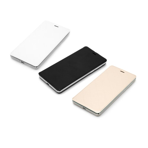 LEAGOO M5 Protective Cover Case Shell Eco-friendly Material Stylish Portable Ultrathin Anti-scratch Anti-dust DurableCellphone &amp; Accessories<br>LEAGOO M5 Protective Cover Case Shell Eco-friendly Material Stylish Portable Ultrathin Anti-scratch Anti-dust Durable<br>
