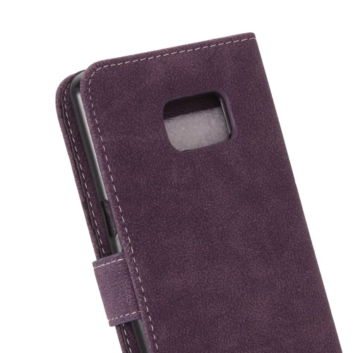 KKmoon 2 in 1 Retro Style Wallet Phone Case Cover PU Leather Protective Shell Folio Flip Holster Carrying Case Card Holder for SamCellphone &amp; Accessories<br>KKmoon 2 in 1 Retro Style Wallet Phone Case Cover PU Leather Protective Shell Folio Flip Holster Carrying Case Card Holder for Sam<br>
