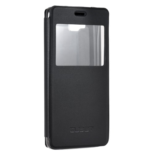 Cubot Echo 5.0 Protective Cover Case Shell Eco-friendly Material Stylish Portable Ultrathin Anti-scratch Anti-dust DurableCellphone &amp; Accessories<br>Cubot Echo 5.0 Protective Cover Case Shell Eco-friendly Material Stylish Portable Ultrathin Anti-scratch Anti-dust Durable<br>