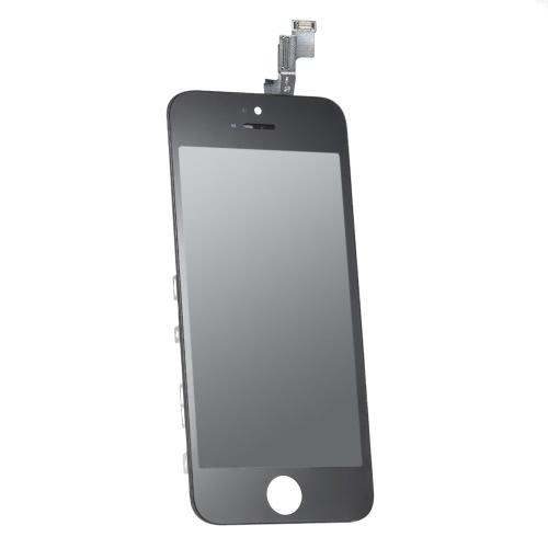 4 Inches Phone Parts Outer LCD Capacitive Screen Multi-touch Digitizer Replacement Assembly Front Glass Replacement IC with ScrewCellphone &amp; Accessories<br>4 Inches Phone Parts Outer LCD Capacitive Screen Multi-touch Digitizer Replacement Assembly Front Glass Replacement IC with Screw<br>