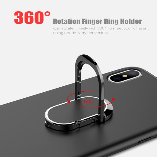Phone Case Ultra-thin Soft Shell PC+TPU Shock-Absorption Anti-Scratch 360°Protection Cellphone Case Protective Shell Back Cover wiCellphone &amp; Accessories<br>Phone Case Ultra-thin Soft Shell PC+TPU Shock-Absorption Anti-Scratch 360°Protection Cellphone Case Protective Shell Back Cover wi<br>