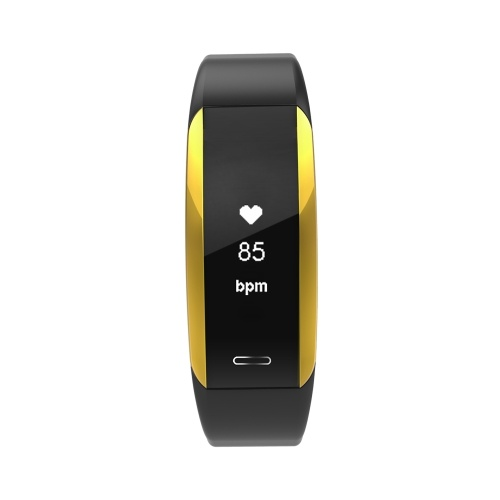 Smart Wristband Watch Rastreador de Fitness
