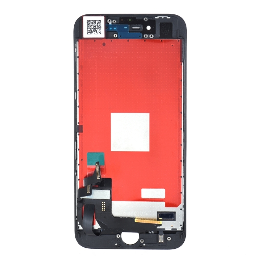 4.7 Inches Phone Parts for iPhone 8 Outer LCD Capacitive Screen Multi-touch Digitizer Replacement Assembly Front Glass ReplacementCellphone &amp; Accessories<br>4.7 Inches Phone Parts for iPhone 8 Outer LCD Capacitive Screen Multi-touch Digitizer Replacement Assembly Front Glass Replacement<br>