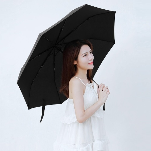 Guarda-chuva Xiaomi LSD