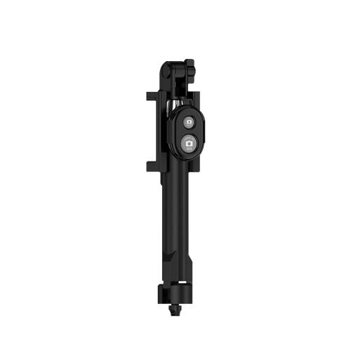 Selfie Stick Phone Holder Mini Trípode Multifunción
