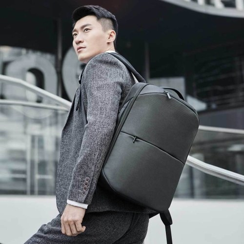 Mochila de Negócios MULTITASKER Xiaomi 90fun Backpack