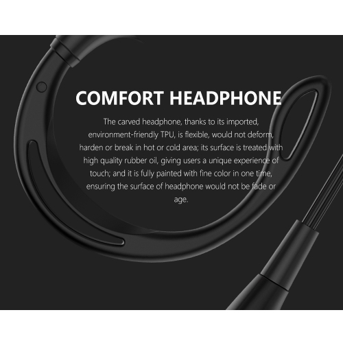 FSHANG S7 HiFi Sport Earphone In-ear Stereo BT4.1 Running Headphone Headset Hands-free Pair/Off/On Receive/Hang Music Play/Pause VCellphone &amp; Accessories<br>FSHANG S7 HiFi Sport Earphone In-ear Stereo BT4.1 Running Headphone Headset Hands-free Pair/Off/On Receive/Hang Music Play/Pause V<br>