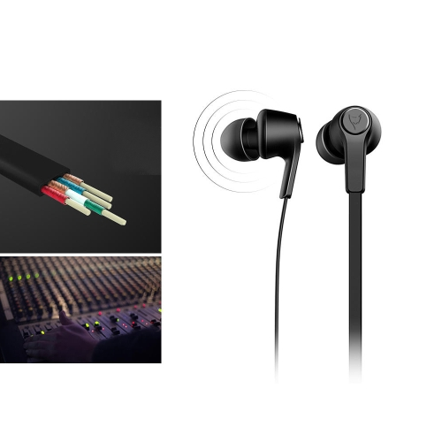 BAYASOLO X8 In-ear Earphone Earpiece Portable Sports Stereo Headphone Running Headset Hands-free 3.5mm with Mic for  Samsung S8+ NCellphone &amp; Accessories<br>BAYASOLO X8 In-ear Earphone Earpiece Portable Sports Stereo Headphone Running Headset Hands-free 3.5mm with Mic for  Samsung S8+ N<br>