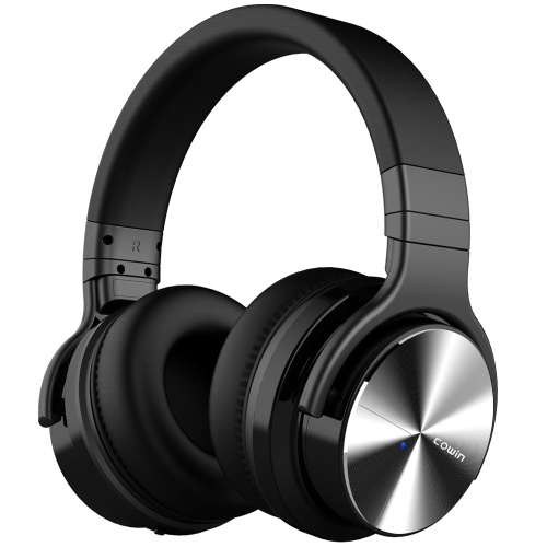 Cowin E7 Proワイヤレスヘッドフォンアクティブノイズキャンセリング