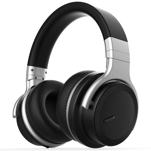 Meidong MD E7 Pro BT Wireless Gaming Earphone