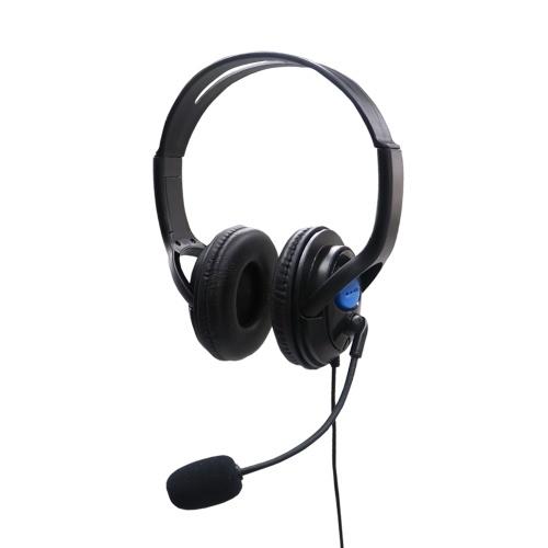 CJB C097 Wired Gaming Headphone Earphone