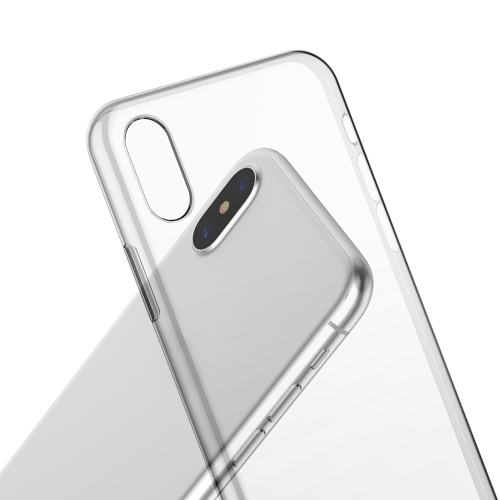 FSHANG Q Color Phone Case Bumper for iPhone X/10 5.8-inchCellphone &amp; Accessories<br>FSHANG Q Color Phone Case Bumper for iPhone X/10 5.8-inch<br>