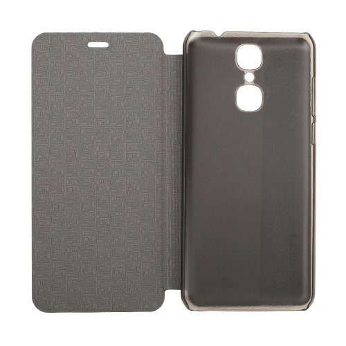 OCUBE Phone Cover for CUBOT X18 Soft PU Leather Phone Case Protective Shell Full Protection Dustproof Shock-absorbing