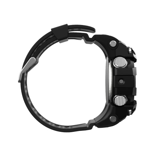 NO.1 F2 Heart Rate Smart Bluetooth Sport Watch Wristband Bracelet Call Notification Pedometer Alarm Anti-lost Sleep Monitor SportCellphone &amp; Accessories<br>NO.1 F2 Heart Rate Smart Bluetooth Sport Watch Wristband Bracelet Call Notification Pedometer Alarm Anti-lost Sleep Monitor Sport<br>