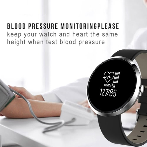 Q90 Heart-rate Smart BT4.0 Sport Wristband 0.96 OLED Calls Notification Activity Tracking Sleep Monitor for iPhone 7 Plus SamsungCellphone &amp; Accessories<br>Q90 Heart-rate Smart BT4.0 Sport Wristband 0.96 OLED Calls Notification Activity Tracking Sleep Monitor for iPhone 7 Plus Samsung<br>