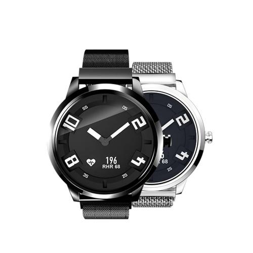 Orologio smartwatch Lenovo Watch X impermeabile