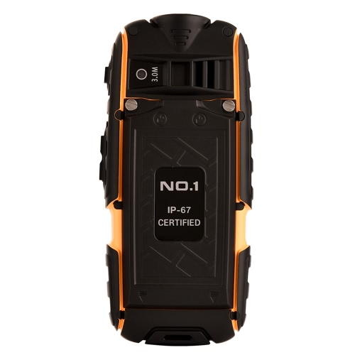 NO.1 A9 Phone Outdoor Charging Treasure Super Flashlight Mountaineer Recorder Power Bank Strong Signal Loud Stereo Speaker FM RadiCellphone &amp; Accessories<br>NO.1 A9 Phone Outdoor Charging Treasure Super Flashlight Mountaineer Recorder Power Bank Strong Signal Loud Stereo Speaker FM Radi<br>