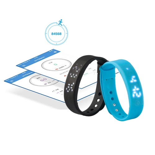 A6 Smart Band Smartband for Android Smartphone with OTG Function Computer 3D Pedometer Calorie Monitor Smart Sleep Monitor SilentCellphone &amp; Accessories<br>A6 Smart Band Smartband for Android Smartphone with OTG Function Computer 3D Pedometer Calorie Monitor Smart Sleep Monitor Silent<br>