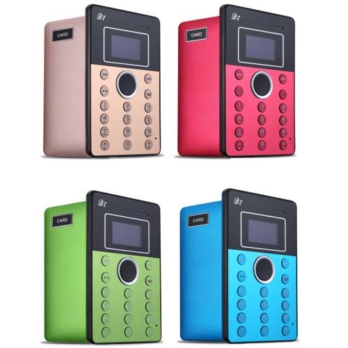 Aiek Q7 2G GSM Card Mini Mobile Cell Children Students Phone Pocket Ultra Slim MTK6261D 0.96 OLDE Screen 260MHz 32MB RAM Low RadiCellphone &amp; Accessories<br>Aiek Q7 2G GSM Card Mini Mobile Cell Children Students Phone Pocket Ultra Slim MTK6261D 0.96 OLDE Screen 260MHz 32MB RAM Low Radi<br>