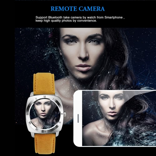 Iradish X3 Smart Watch 2G GSM Bluetooth PhoneCellphone &amp; Accessories<br>Iradish X3 Smart Watch 2G GSM Bluetooth Phone<br>
