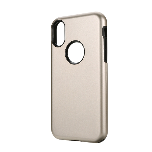 Ultra-thin TPU Mobile Phone Case for IP8 Hard ShellCellphone &amp; Accessories<br>Ultra-thin TPU Mobile Phone Case for IP8 Hard Shell<br>
