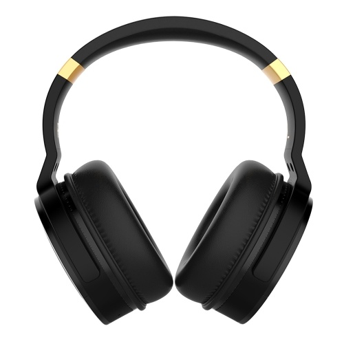 Cowin E8 Wireless Bluetooth Stereo Music Headset
