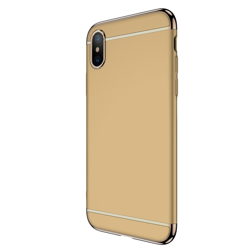 FSHANG Phone Case Bumper for iPhone X/10 5.8-inchCellphone &amp; Accessories<br>FSHANG Phone Case Bumper for iPhone X/10 5.8-inch<br>