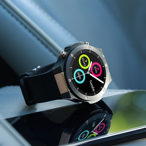 Microwear  H2 Smart Watch Phone 1GB RAM 16GB ROMCellphone &amp; Accessories<br>Microwear  H2 Smart Watch Phone 1GB RAM 16GB ROM<br>