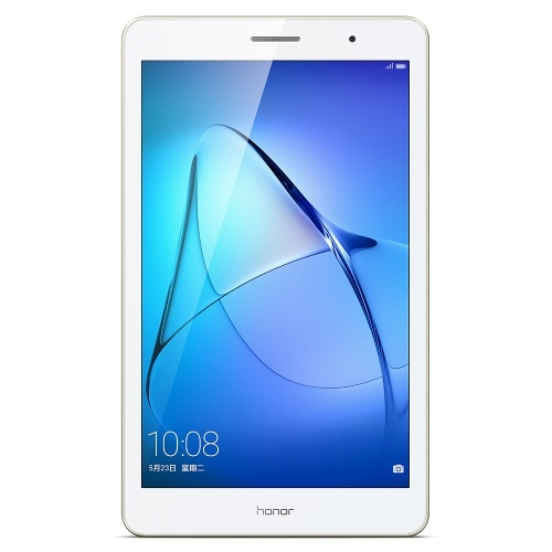 Honor Mediapad T3 KOB-L09 8in Tablet