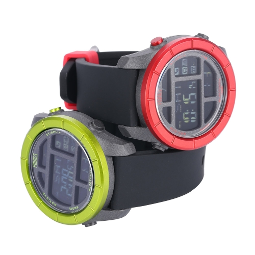 Youngs PS1501 Bluetooth 4.0 Outdoor Smart Watch 100M Water Resistance for iPhone 6 6 Plus 6S 6S Plus IOS 6.0 Android 4.3 Above   SCellphone &amp; Accessories<br>Youngs PS1501 Bluetooth 4.0 Outdoor Smart Watch 100M Water Resistance for iPhone 6 6 Plus 6S 6S Plus IOS 6.0 Android 4.3 Above   S<br>