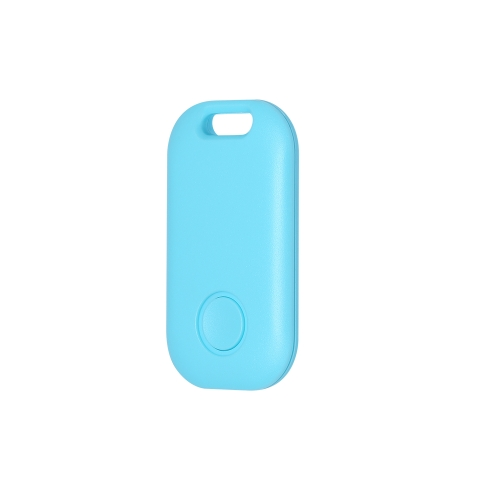 Mini Smart Finder Phone Wallet Bag Key Anti-lost Finder Tracking Locator Tag Tracker Alarm Alert with App Control for iOS AndroidCellphone &amp; Accessories<br>Mini Smart Finder Phone Wallet Bag Key Anti-lost Finder Tracking Locator Tag Tracker Alarm Alert with App Control for iOS Android<br>