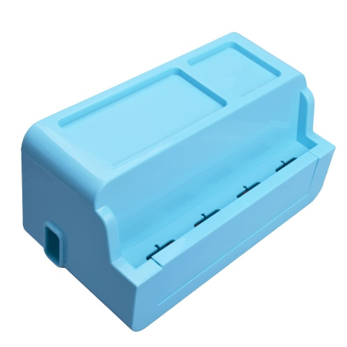 Cable Wire Management Socket Data Line Cables Storage Box Container Organizer Accessories Tidy Organizer SolutionComputer &amp; Stationery<br>Cable Wire Management Socket Data Line Cables Storage Box Container Organizer Accessories Tidy Organizer Solution<br>