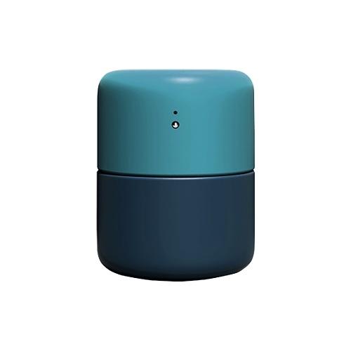 Xiaomi VH Настольный USB-увлажнитель воздуха