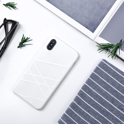 NILLKIN Flex Case Liquid Silicone Case For iPhone X Anti-scratch Anti-shock Anti-dirt Ultra Thin Phone Case For iPhone XCellphone &amp; Accessories<br>NILLKIN Flex Case Liquid Silicone Case For iPhone X Anti-scratch Anti-shock Anti-dirt Ultra Thin Phone Case For iPhone X<br>