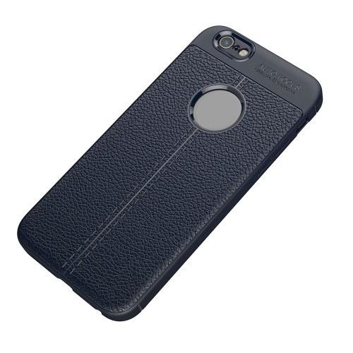 iPhone 6 6Sカバーバンパーのための電話の保護ケース4.7inch環境にやさしいスタイリッシュなポータブルアンチスクラッチ耐久性のある耐久性