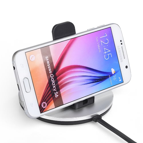 3 in 1 Mobile Phone Charger Sync Data Phone Charge Stand Holder Base Micro-USB Connector  Android Smartphones DevicesCellphone &amp; Accessories<br>3 in 1 Mobile Phone Charger Sync Data Phone Charge Stand Holder Base Micro-USB Connector  Android Smartphones Devices<br>