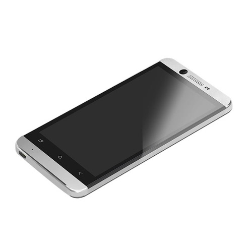 CUBOT ONE-S Android 4.2 3G Smartphone 4.7 IPS QHD MTK6582 Quad Core 1.3GHz 5MP/13MP 1GB RAM+4GB ROM Bluetooth GPS SilverCellphone &amp; Accessories<br>CUBOT ONE-S Android 4.2 3G Smartphone 4.7 IPS QHD MTK6582 Quad Core 1.3GHz 5MP/13MP 1GB RAM+4GB ROM Bluetooth GPS Silver<br>