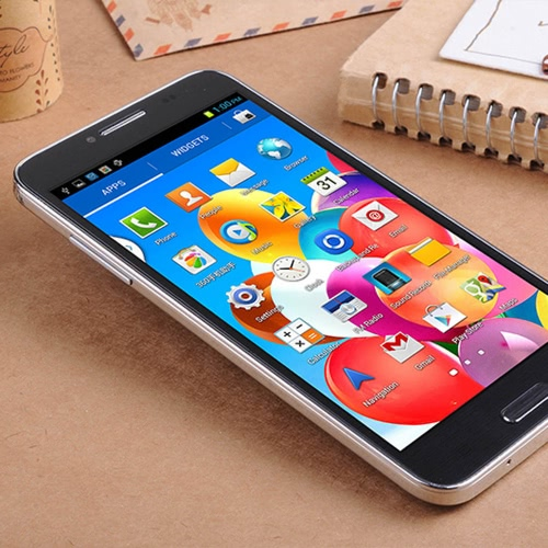 Landvo L800S Smartphone Android 4.4 MTK6582 Quad Core 1.2GHz 5 IPS Capacitive Screen 1GB/4GB   WCDMA 3G 5MP/0.3MP Camera BluetootCellphone &amp; Accessories<br>Landvo L800S Smartphone Android 4.4 MTK6582 Quad Core 1.2GHz 5 IPS Capacitive Screen 1GB/4GB   WCDMA 3G 5MP/0.3MP Camera Bluetoot<br>