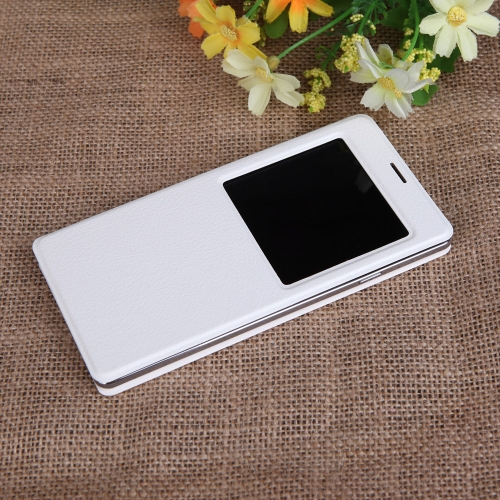 Cubot S208 Smart Phone Android 4.2 MTK6582 Quad Core 5.0 IPS Screen 1GB RAM 16GB ROM OTG 5.0MP 8.0MP Dual Cameras WhiteCellphone &amp; Accessories<br>Cubot S208 Smart Phone Android 4.2 MTK6582 Quad Core 5.0 IPS Screen 1GB RAM 16GB ROM OTG 5.0MP 8.0MP Dual Cameras White<br>