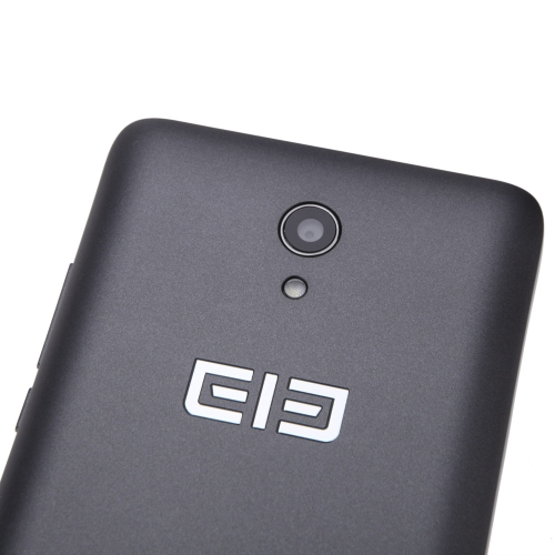 Elephone P6000 4G FDD-LTE Smart Phone Android5.0 MT6732 Quad Core 5 HD Screen OTA OTG 2GB RAM 16GB ROM 2MP 13MP Dual CamerasCellphone &amp; Accessories<br>Elephone P6000 4G FDD-LTE Smart Phone Android5.0 MT6732 Quad Core 5 HD Screen OTA OTG 2GB RAM 16GB ROM 2MP 13MP Dual Cameras<br>
