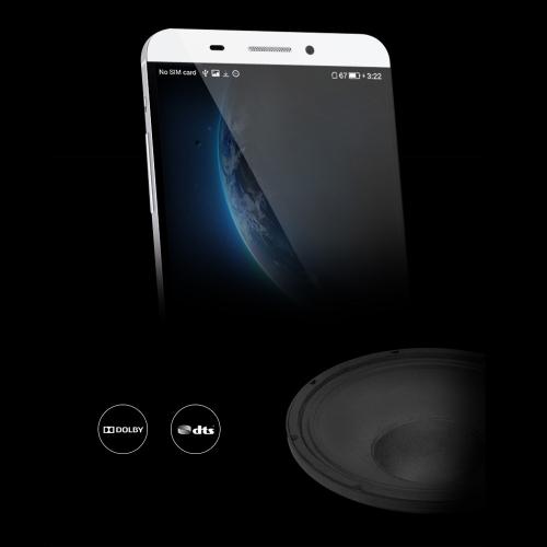 Letv One/X600/Le1 32GB ROM 3GB RAM 4G Unlocked Android 5.0 64bit Octa Core HD 5.5 Smartphone GPS Dual SIM FDD-LTE/WCDMA/GSM MediaCellphone &amp; Accessories<br>Letv One/X600/Le1 32GB ROM 3GB RAM 4G Unlocked Android 5.0 64bit Octa Core HD 5.5 Smartphone GPS Dual SIM FDD-LTE/WCDMA/GSM Media<br>