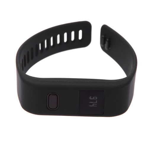 Bluetooth BT4.1 Sports Smart Bracelet for Smartphone Pedometer Sleep Monitor Call Remind for Android 4.3 IOS 6.0 Above SmartphoneCellphone &amp; Accessories<br>Bluetooth BT4.1 Sports Smart Bracelet for Smartphone Pedometer Sleep Monitor Call Remind for Android 4.3 IOS 6.0 Above Smartphone<br>