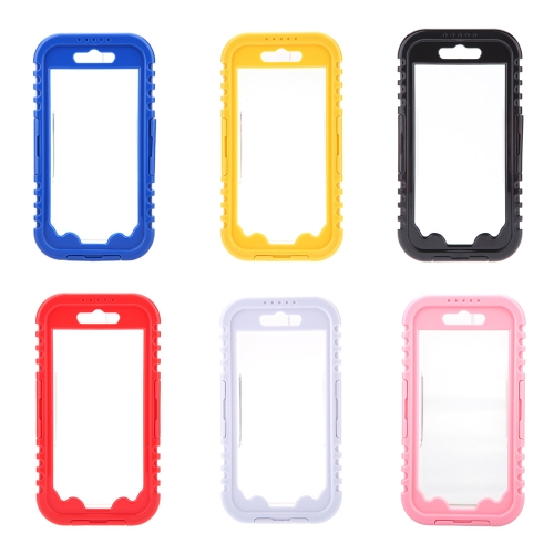 Light Weight Durable Protective Case Shell Cover Dustproof Waterproof IP68 Shockproof with String for iPhone 6 4.7Cellphone &amp; Accessories<br>Light Weight Durable Protective Case Shell Cover Dustproof Waterproof IP68 Shockproof with String for iPhone 6 4.7<br>