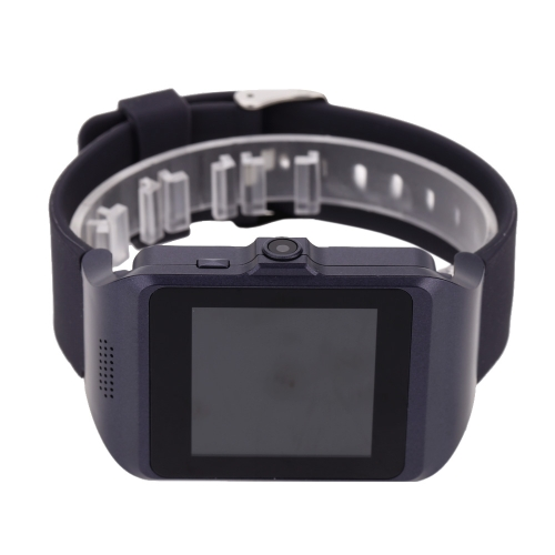 UPro3 Bluetooth BT3.0 Smart Watch 1.5 LCD Display Screen for IOS Android Bluetooth 3.0 Above Smartphone Pedometer Answering RejecCellphone &amp; Accessories<br>UPro3 Bluetooth BT3.0 Smart Watch 1.5 LCD Display Screen for IOS Android Bluetooth 3.0 Above Smartphone Pedometer Answering Rejec<br>