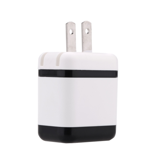 Original Adaptive Charger Intelligent Fast Quick Charging USB Travel Wall Adapter 5V 2.1A for Samsung Galaxy S6 Note4Cellphone &amp; Accessories<br>Original Adaptive Charger Intelligent Fast Quick Charging USB Travel Wall Adapter 5V 2.1A for Samsung Galaxy S6 Note4<br>