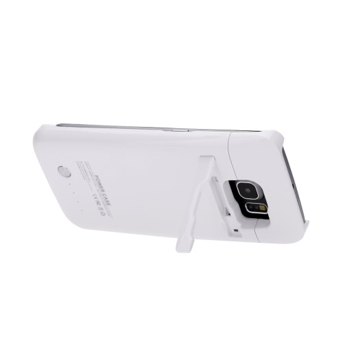 Rechargeable External Backup Battery case Power Case 4200mAH for Samsung S6 EDGECellphone &amp; Accessories<br>Rechargeable External Backup Battery case Power Case 4200mAH for Samsung S6 EDGE<br>