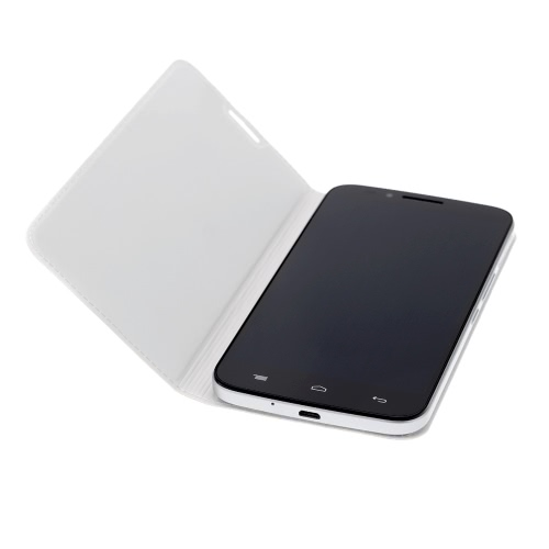 Original Umi eMAX PU Leather Cover Eco-friendly Material Stylish Portable Ultrathin Anti-scratch Anti-dust DurableCellphone &amp; Accessories<br>Original Umi eMAX PU Leather Cover Eco-friendly Material Stylish Portable Ultrathin Anti-scratch Anti-dust Durable<br>