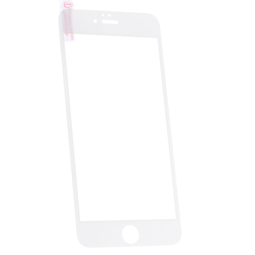 Tempered Glass Screen Protector for iPhone 6 Full Screen Ultra-thin Film Anti-shatter Protective Film Reinforced GuardCellphone &amp; Accessories<br>Tempered Glass Screen Protector for iPhone 6 Full Screen Ultra-thin Film Anti-shatter Protective Film Reinforced Guard<br>