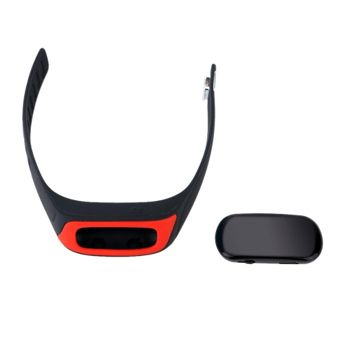 SWB02 Bluetooth BT4.0 Sports Bracelet OLED Display Screen for iPhone 6 6 Plus Samsung S6 S6 Edge Android 4.3 Above Bluetooth 4.0 SCellphone &amp; Accessories<br>SWB02 Bluetooth BT4.0 Sports Bracelet OLED Display Screen for iPhone 6 6 Plus Samsung S6 S6 Edge Android 4.3 Above Bluetooth 4.0 S<br>