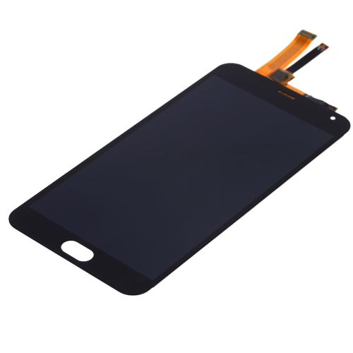 Outer LCD Display TFT Capacitive 5.5 Screen Assembly Multi-touch with Touch Screen Digitizer Replacement for Meizu Meilan Note 2Cellphone &amp; Accessories<br>Outer LCD Display TFT Capacitive 5.5 Screen Assembly Multi-touch with Touch Screen Digitizer Replacement for Meizu Meilan Note 2<br>
